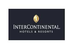 InterContinental New York